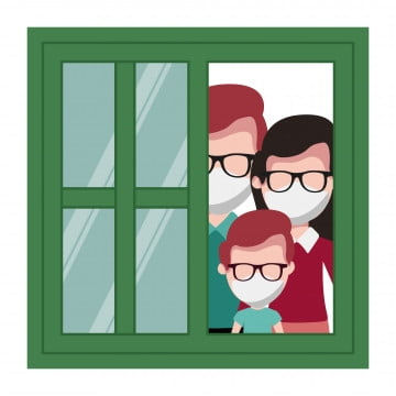 pngtree-design-vector-family-in-quaranti