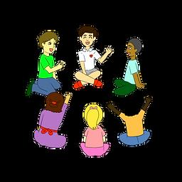 circle  group.png