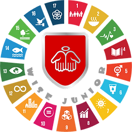 WiseJunior-SDG1.png