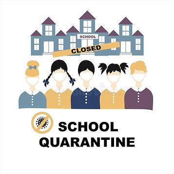 coronavirus-closing-school-quarantine-si