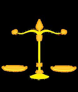 balance (1).png