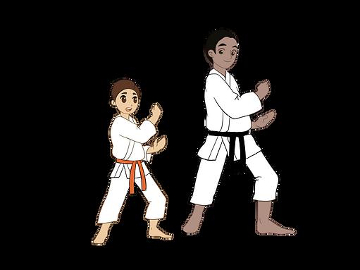 karate kids color change copy.png