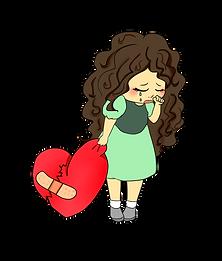 broken heart girl.png