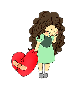 broken heart girl.png