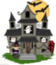5412637-halloween-clip-art-haunted-house