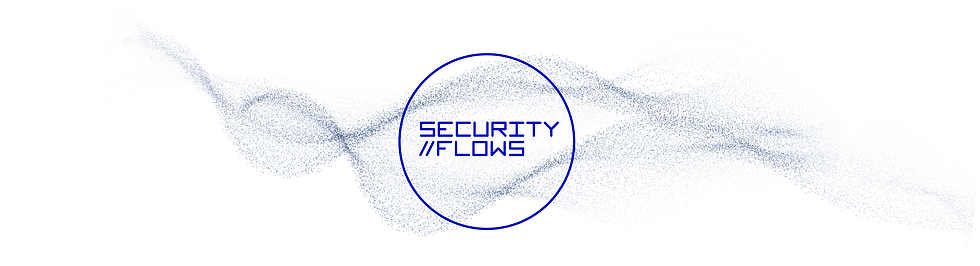 SECURITY FLOWS_RGB_Patternv2.png
