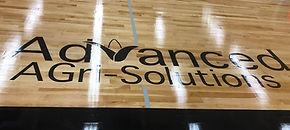 Caliche gym floor renovation- 2019.jpg