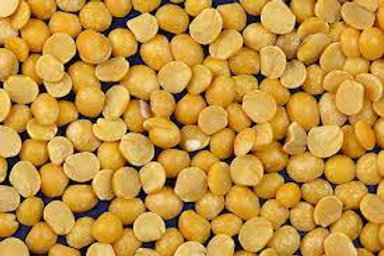 Yellow Field Peas