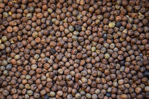 410 Forage Peas
