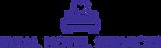 Ideal Hotel Services Logo_web transparent.png