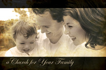 Marriage/Family M2135