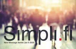 2029_NY_Simpli-1