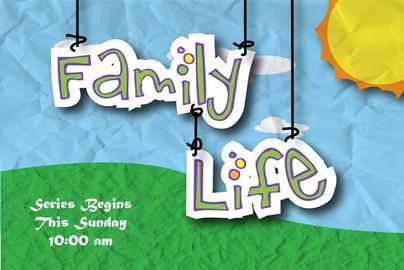 Life.TV Open Netwrok Postcards