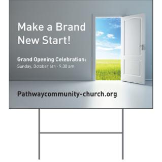 CHURCH YARD SIGNS (1).png