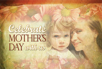 Mother's Day Card MD2107
