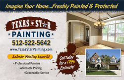TexasStarPainting1220-1