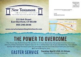 eddm church postcard 1.JPG