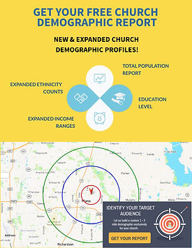 FREE-CHURCH-DEMOGRAPHICSFOR-YOUR-AREA.jp