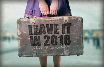 New Year's Card NY2131