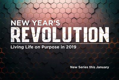 New Year's Card NY2130