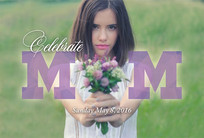 Mother's Day Card MD2102