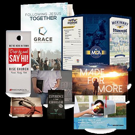 church marketing kit.png