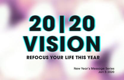New Year's Card NY2122