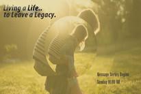 Life TV Card LTV2130