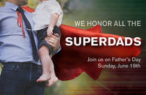 Father's Day Card FD2105