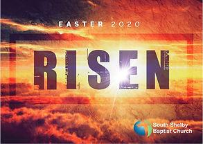 eddm church postcard 4.JPG