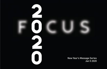 New Year's Card NY2121