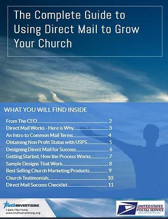 church digital media kit.JPG
