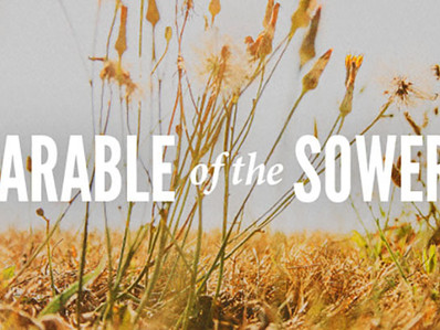 How Does Church Marketing Work? The critical marketing takeaway from the Parable of the Sower.