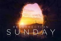 Easter Card EC21103