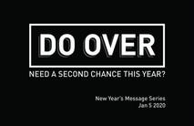 New Year's Card NY2123