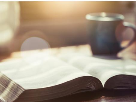 A Biblical Precedent for Effective Church Marketing!