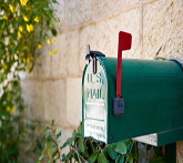 postcard-mailing.png