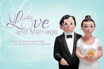 Marriage/Family M2111