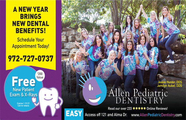 AllenPediatricDentistry0121-1