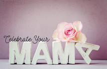 Mother's Day Card MD2123