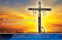 Easter Card EC2124