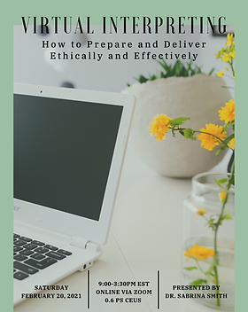 FB Virtual Interpreting_ How to Prepare