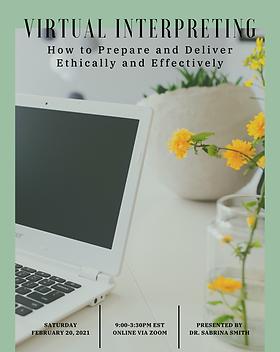 Virtual Interpreting_ How to Prepare and