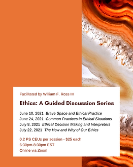 PNG Ethics_ A Guided Discussion Series.p