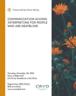 PNG Communication Access Interpreting for People Who are Deafblind.png