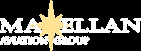 mag logo large no bg white.png