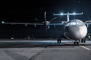 Turboprop Aircraft, Magellan Aviation Group