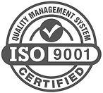 ISO9001_edited_edited.jpg