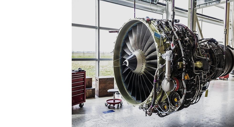 Leasing Solutions, CFM56, Magellan Aviation Group