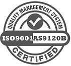 ISO9001%252C%2520AS9120B_edited_edited.j
